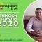 CONVOCATORIA RENDICION DE CUENTAS DEL AÑO 2020.