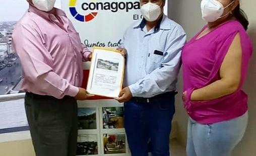 MANTENIMIENTO Y ADECUACIÓN DE CUBIERTA Y POSTES ORNAMENTALES EN EL PARQUE Y POLIDEPORTIVO EN LA CIUDADELA 16 DE JULIO.