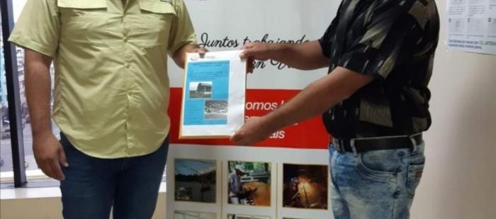 REUNIÓN DE TRABAJO CON FUNCIONARIOS DE LA UTMACH PARA ELABORAR PROYECTO DE ORDENANZA PARA TRATAR EL ABANDONO, DESCUIDO Y MALTRATO DE MASCOTAS FELINOS Y CANES.